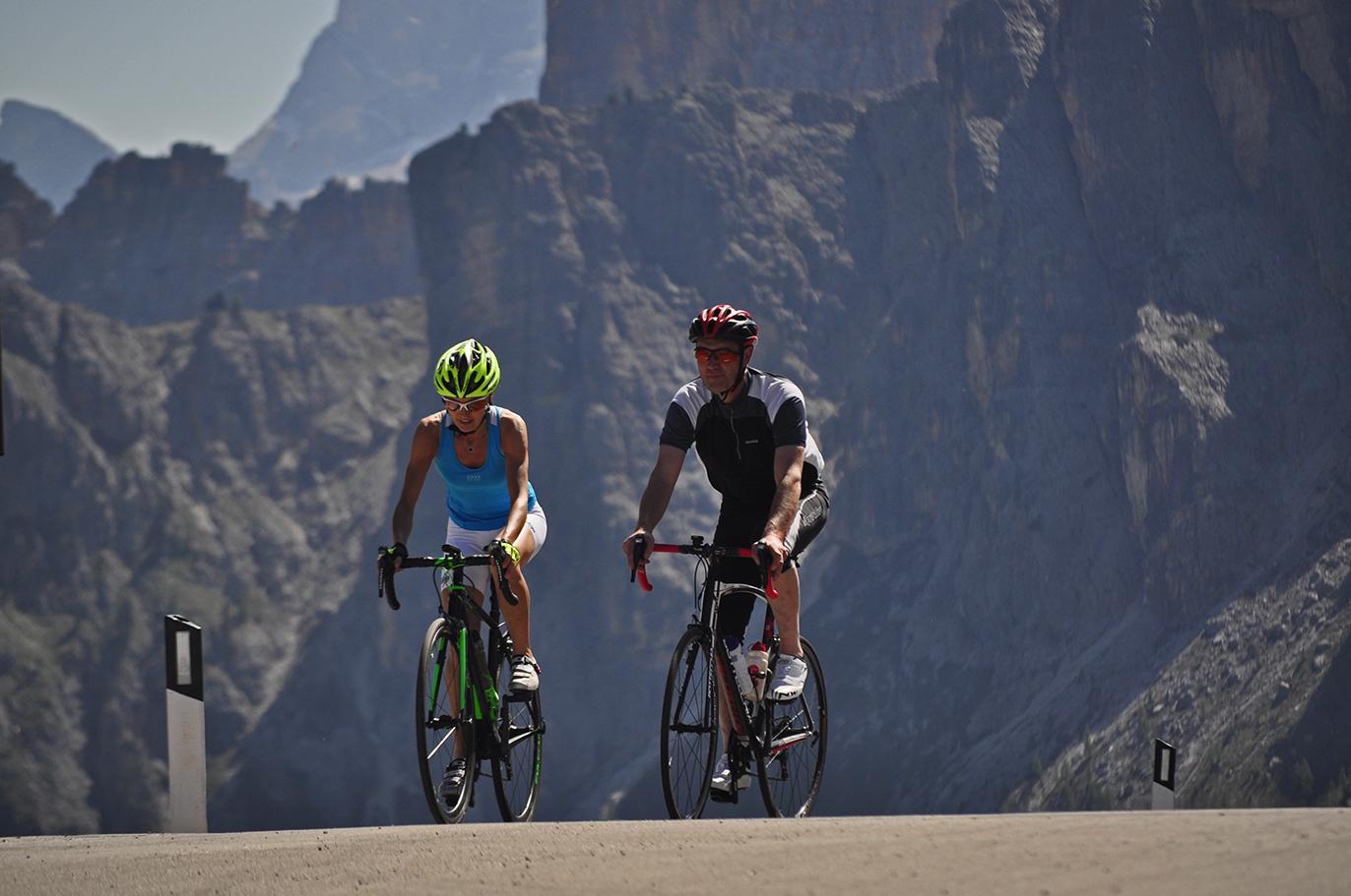 Cristallo_bike2