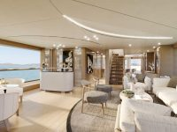Benetti B.Yond 37M_main salon 2