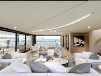 Benetti B.Yond 37M_main salon 3