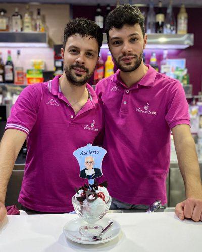 fabbri il gelato-lifeemotions