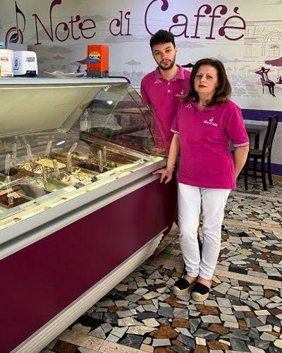 fabbri il gelato-lifeemotions1